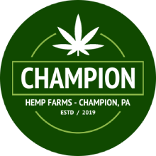 Champion Hemp Farms
